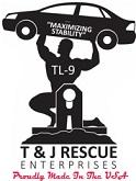 T&J Rescue