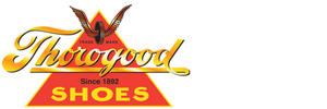 Products - Thorogood - hang dry
