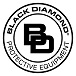 Products - Black Diamond