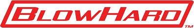 Products - BlowHard - 3M