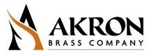 Products - Akron Brass