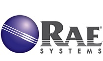 Products - Rae Systems - SuperVac