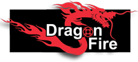Products - Dragon fire