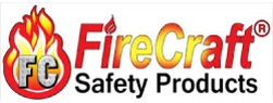 Products - Firecraft