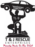 Products - T&J Rescue