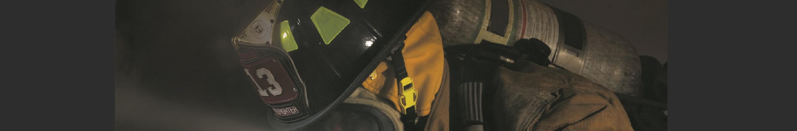 Helmets & Hoods