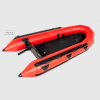 Zodiac Milpro™ Inflatable Boats